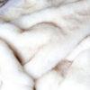 Acryl Polar Fuchs Creme und Sibirischer Wolf BraunFolgebuchstaben (a, b, c...) neu _38