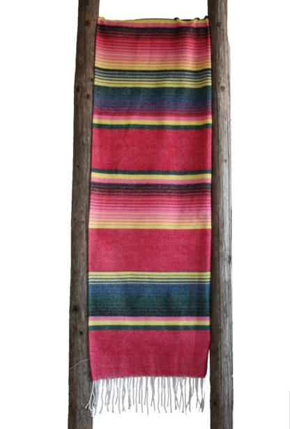 Mexiko 12 weis