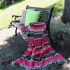 Outdoor und Mexiko 1